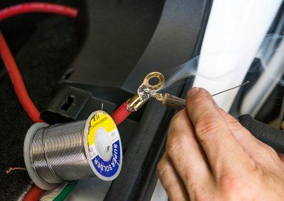 Ford Power Inverter_-3