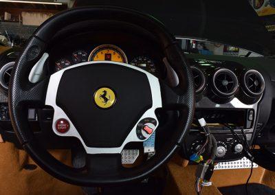 rocs_cars (11)