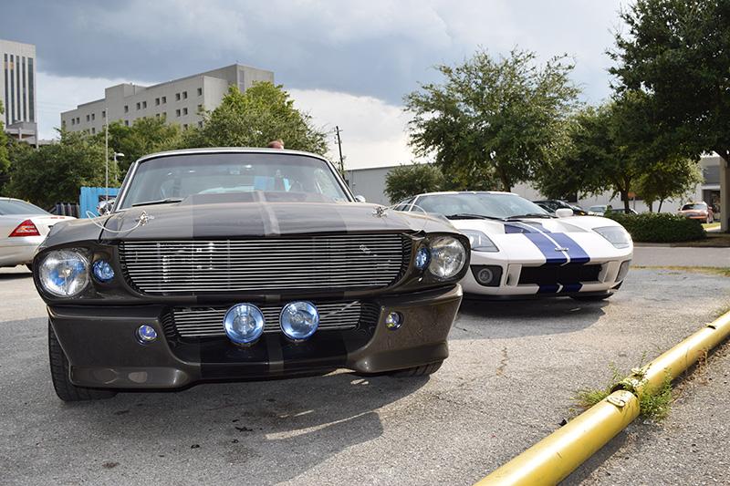 rocs_cars (15)