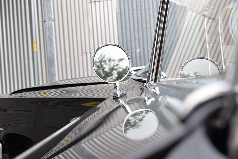 rocs_cars (20)