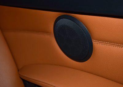 speakers_bmw-2
