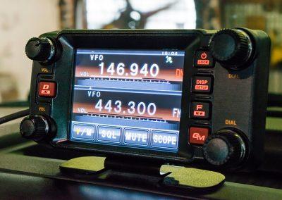 transceiver_antenna-5