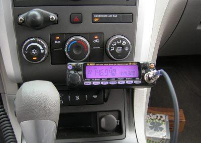 radio_800x533_0053