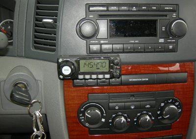radio_800x533_0055