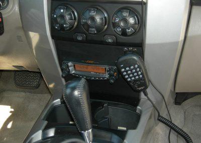 radio_800x533_0059