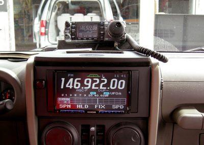 radio_800x533_0062