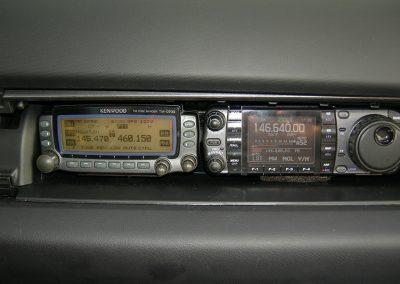 radio_800x533_0064