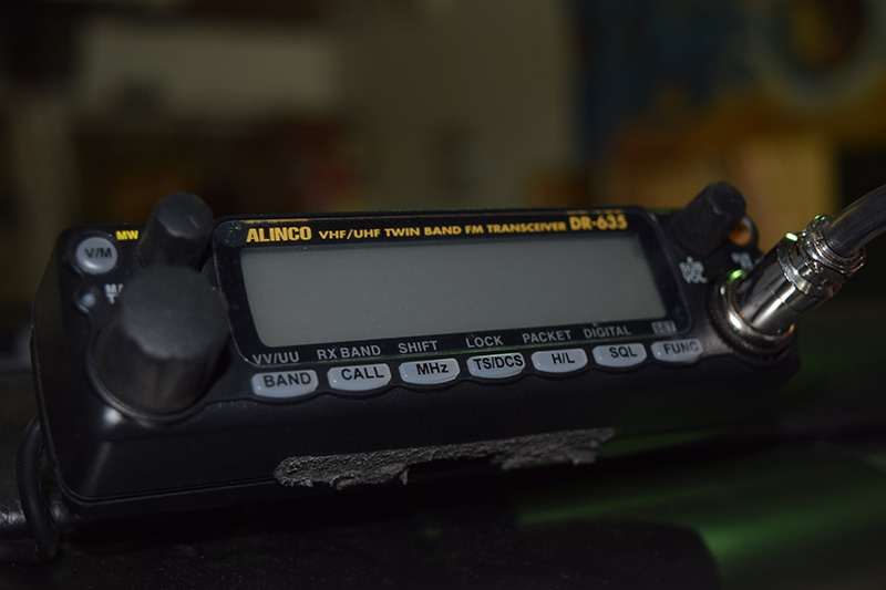 radio_800x533_0072