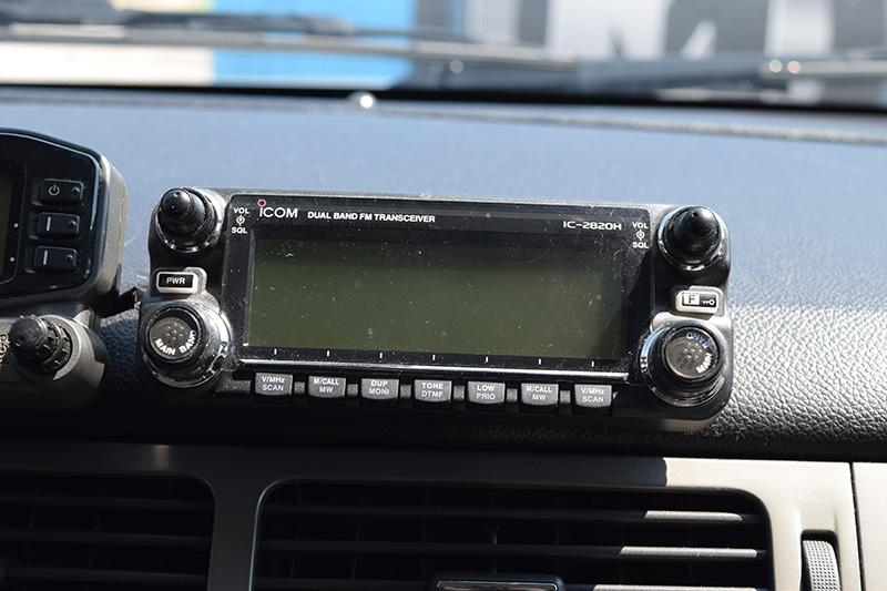 radio_800x533_0076