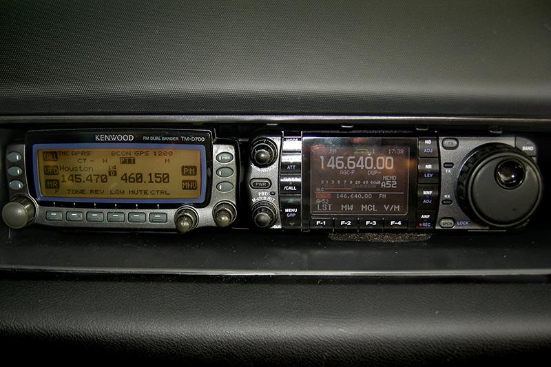 radio_800x533_0089