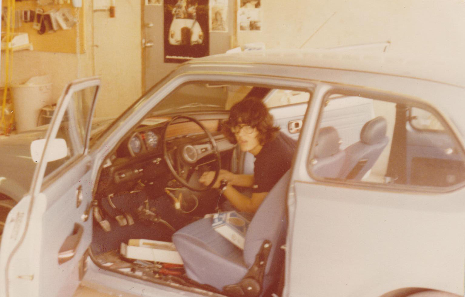 eddie_honda_civic_1979