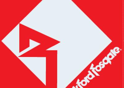 dealer_logos (11)