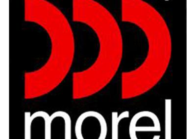 dealer_logos (18)